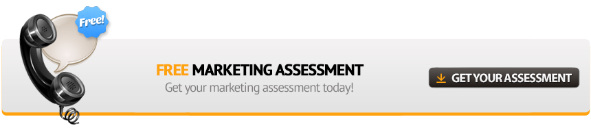 Marketing Assessement