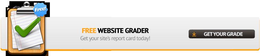 free grade