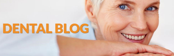 dental implant marketing blog