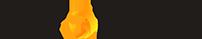 logo-1-png