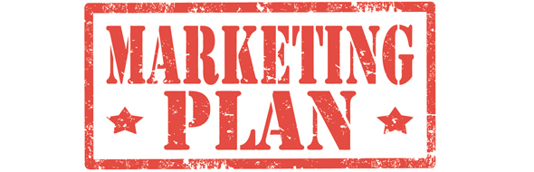 business marketing plans