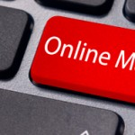 How to Overcome the 3 Main Challenges Facing Online Marketing