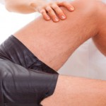 3 Hands On Ideas to Get More Sports Medicine Patients