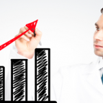 3 Critical Medical Marketing Tips You Need to Follow (And Probably Aren't)