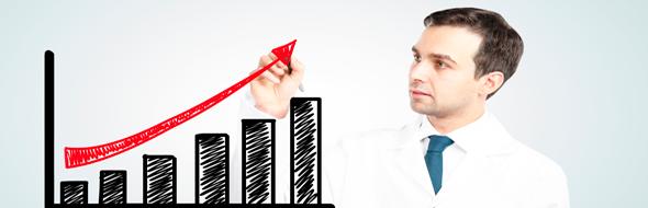 medical marketing tips