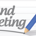 Your Local Philadelphia Inbound Marketing Company Offers its 3 Biggest Secrets to Marketing Success