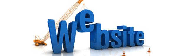 Philadelphia web company