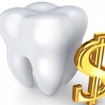 Dental marketing online to double your traffic