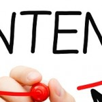 How To Generate Great Content: 3 Insider Tips