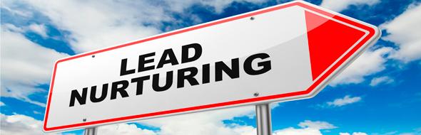 Lead-Nurturing-Best-Practices
