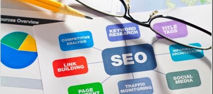 10 keyword research tools