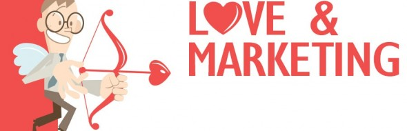 CM-Love_and_Marketing-900x450